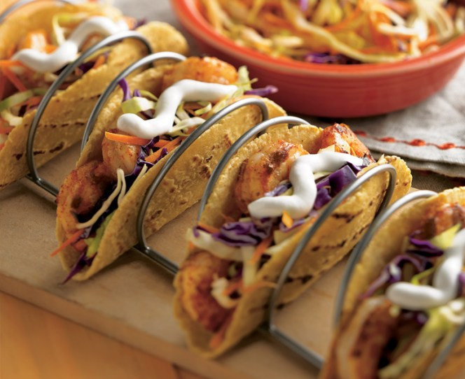 GRILLED SHRIMP TACOS 770x628_8305