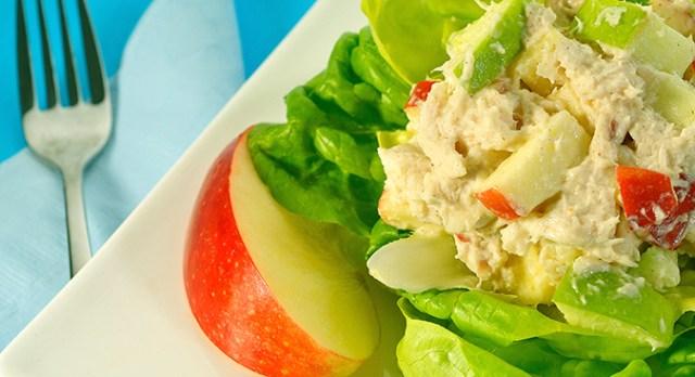 zing-apple-chicken-salad