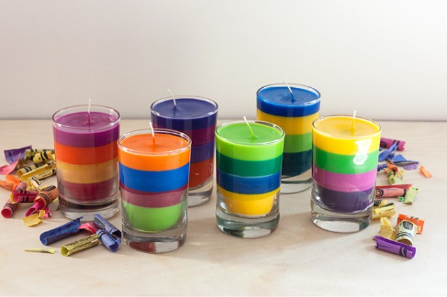 crayon-candles-6 (1)