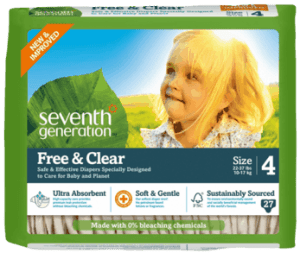diapers3_seventhgen