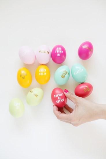 eggs8-800x1200 (1)