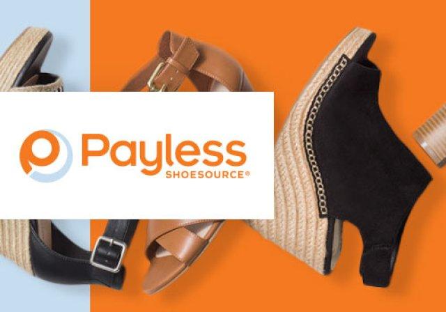 payless_banner_500x350