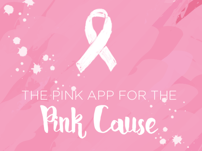 ibotta_breast-cancer-awareness_social-blog