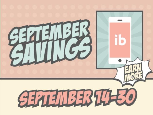 september_savings_announcement_social_posts_september_savings_blog_600x450