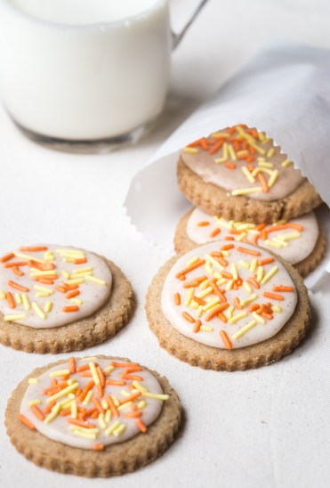 gluten-free-pumpkin-spice-funfetti-cookies-1210-3