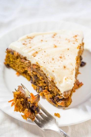 pumpkincarrotcake-11