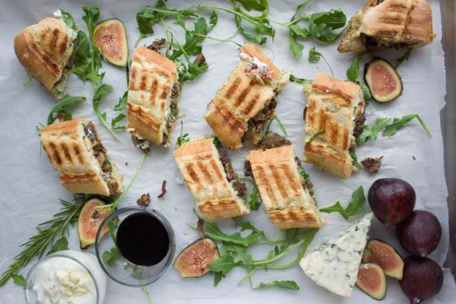 blue-cheese-philly-steak-sandwich-8