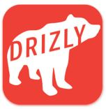 gallery-1463758966-drizly-app-logo