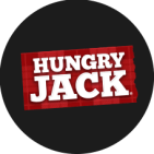 hungry-jack_c