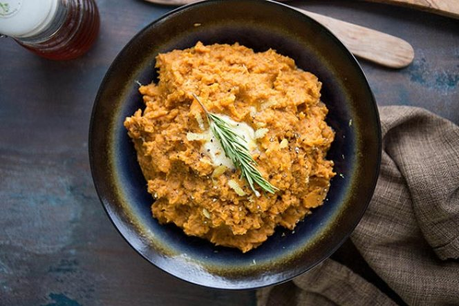 mashed_sweet_potatoes2_1456461904_8249_1456461904_1991
