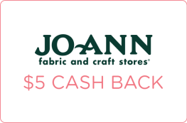 rebate_spend_and_earn-joann