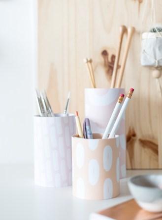back-to-school-printable-pen-pot-covers-fallfordiy-7