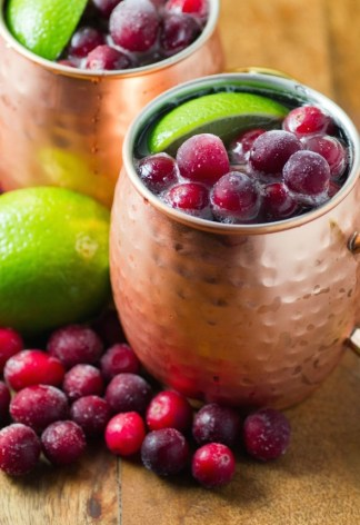 cranberry-moscow-mule-3-custom