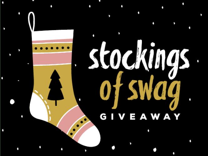 ibotta_stockings-of-swag_social-slices__blog