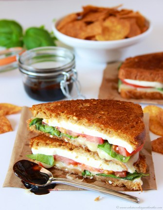caprese-grilled-cheese-1