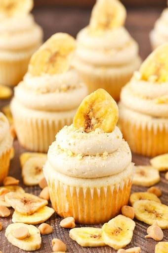 peanut-butter-banana-cupcakes3