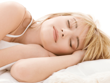 sleepingwoman_stockphoto