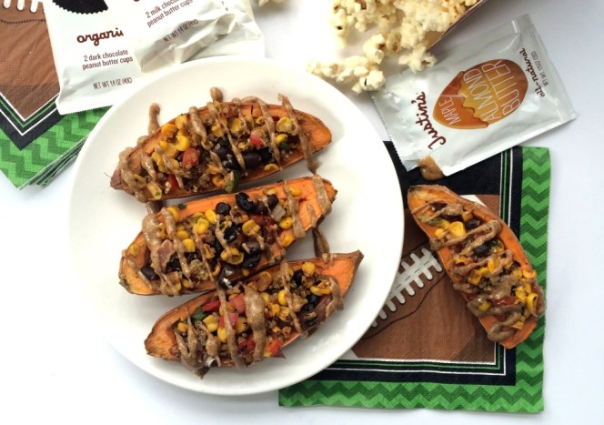 justins-almond-butter-sweet-potato-skins-recipe-1024x1024
