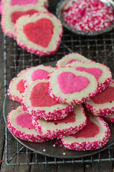 slice-n-bake-valentines-day-cookies-22b