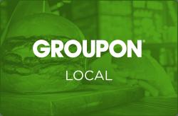 Groupon Local