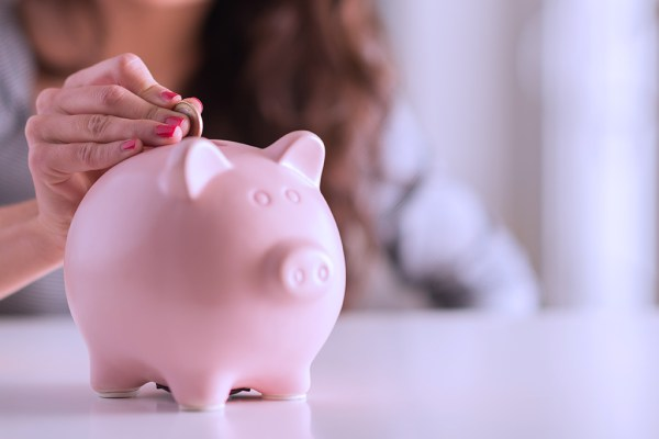 Maximize your savings with Ibotta