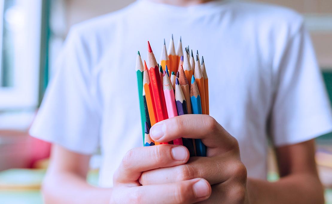 Ibotta's Back to School Savings Checklist