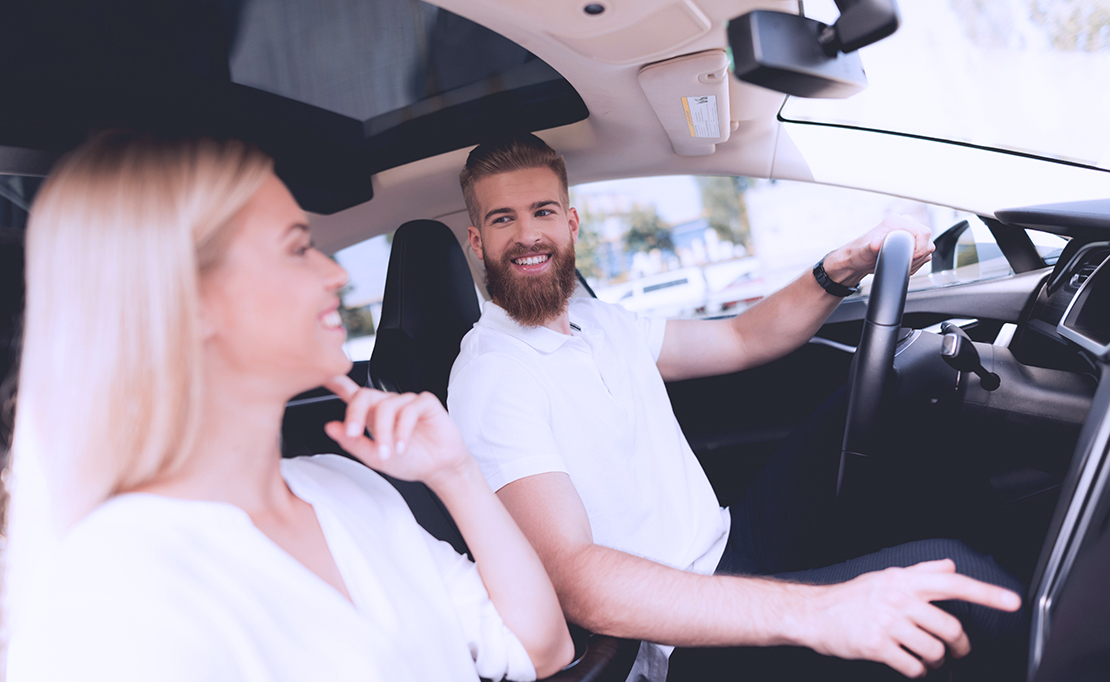 Ibotta Partners with Uber: Earn $1 Cash Back On Every Trip