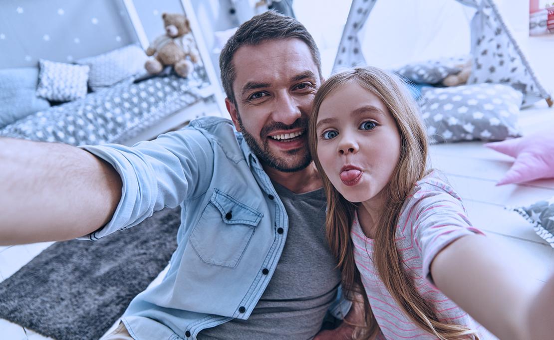 Ibotta's Selfie Sweepstakes: Win $100!
