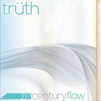 https://i1.wp.com/liferhythms.us/wp-content/uploads/2015/04/21st-Century-Flow-Cover-Art.jpg?resize=200%2C200