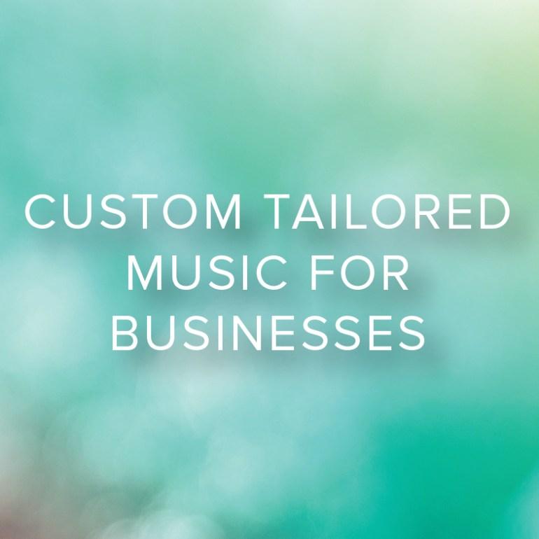 https://i1.wp.com/liferhythms.us/wp-content/uploads/2016/01/2-CUSTOM-TAILORED-MUSIC-FOR-BUSINESSES.jpg?resize=770%2C770