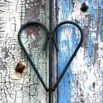 浜崎あゆみ「m 愛すべき人がいて」ネタバレ&内容&感想|松浦勝人への想い