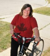 Ride-For-Heart-Trina-Stewart