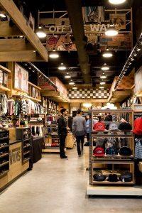 Vans-store-opening-toronto