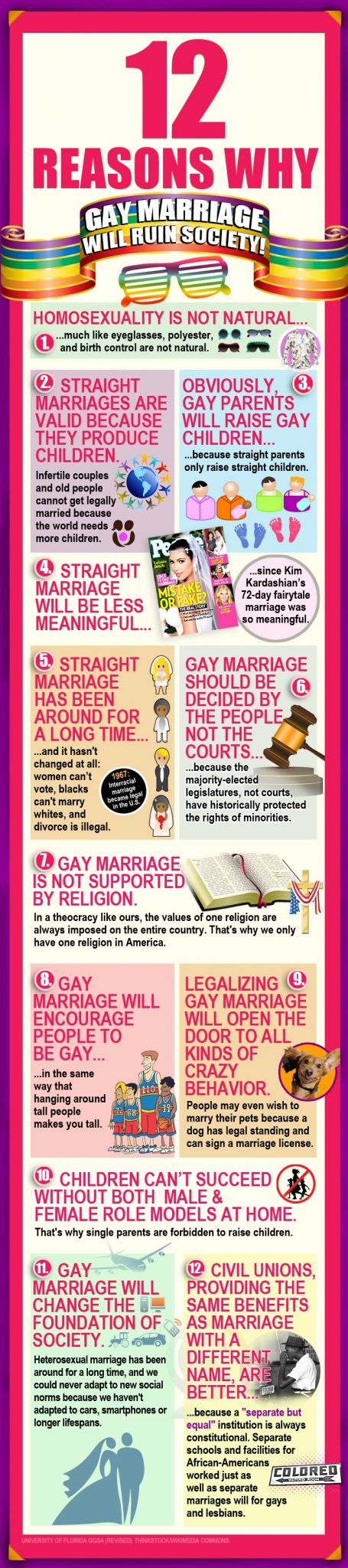 12-Reasons-Gay-Marriage-Will-Ruin-Society-Infographic