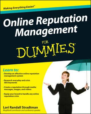 online-reputation-management-for-dummies