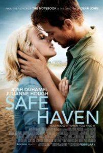 Safe-Haven-Nicholas-Sparks