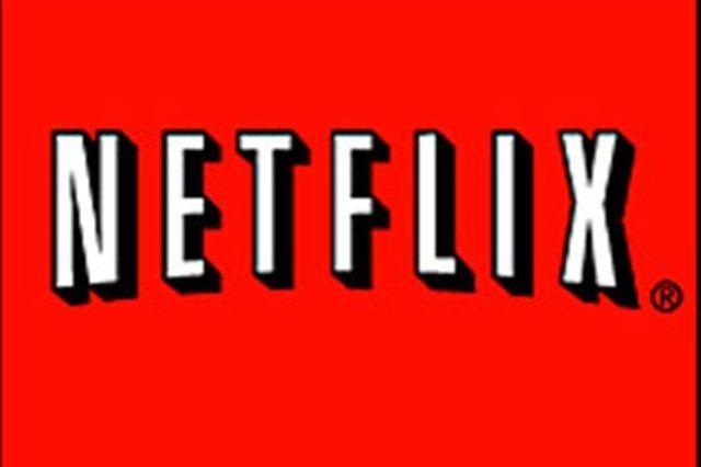 Netflix-Canada-Win-Year-Subscription