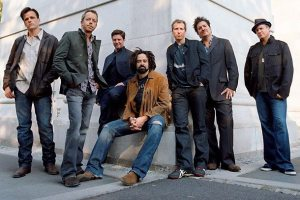 Counting-Crows-Big-Music-Fest