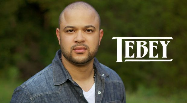 tebey-Emerging-Artists-Boots-and-Hearts