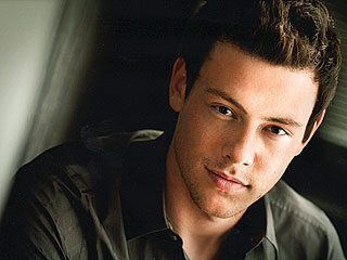 cory-monteith-death