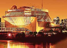 casino-de-montreal_1