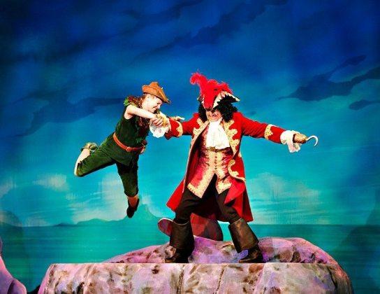 web_AJ Bridel_Alex Mustakas_Peter Pan (10)