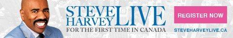 140805_steveharvey_web_ads_JOY