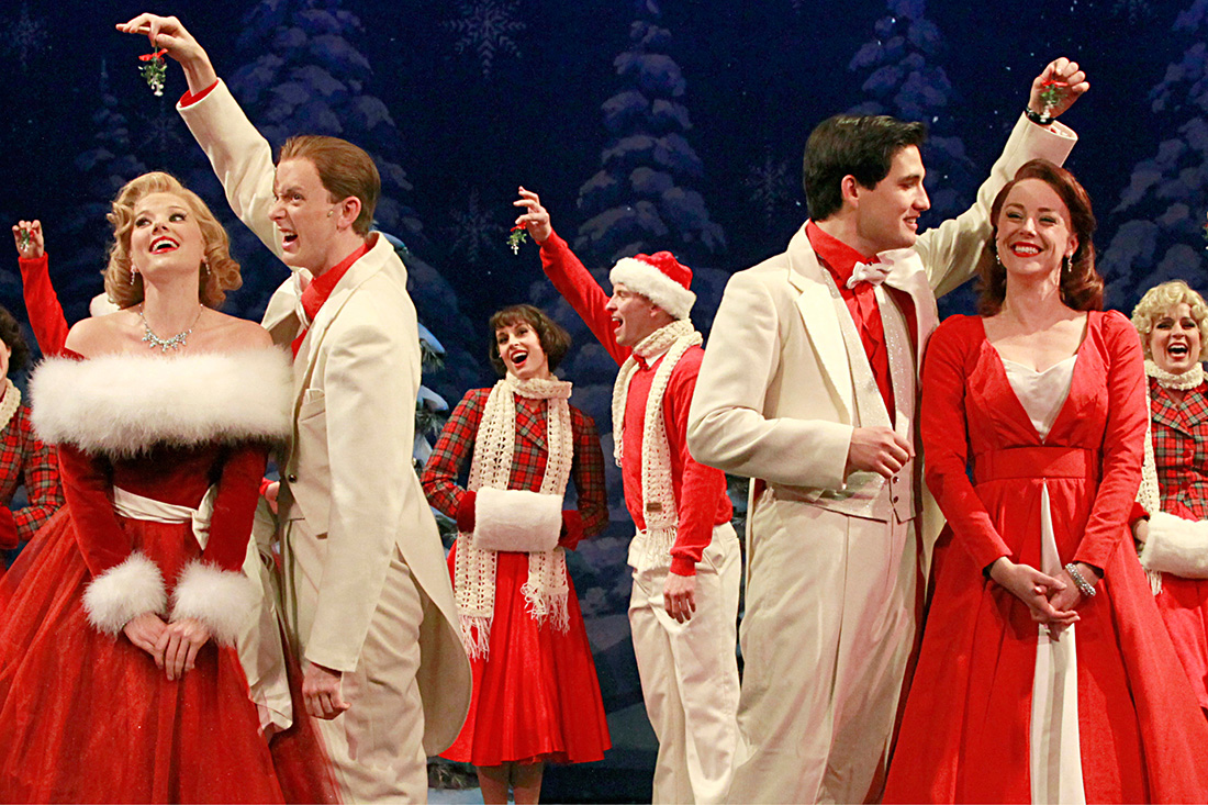White-Christmas-Dunfield-Cambridge