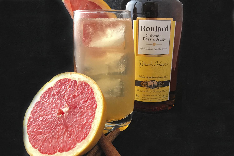 Calvados-Boulard-Prima-Donna