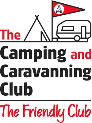 Camping and Caravan Club Logo-small
