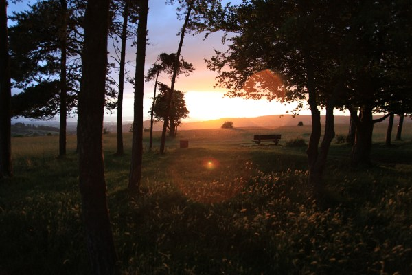 sunset-in-the-cotswolds