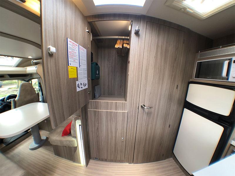 Benimar-Tessoro-481-Storage-Cupboard