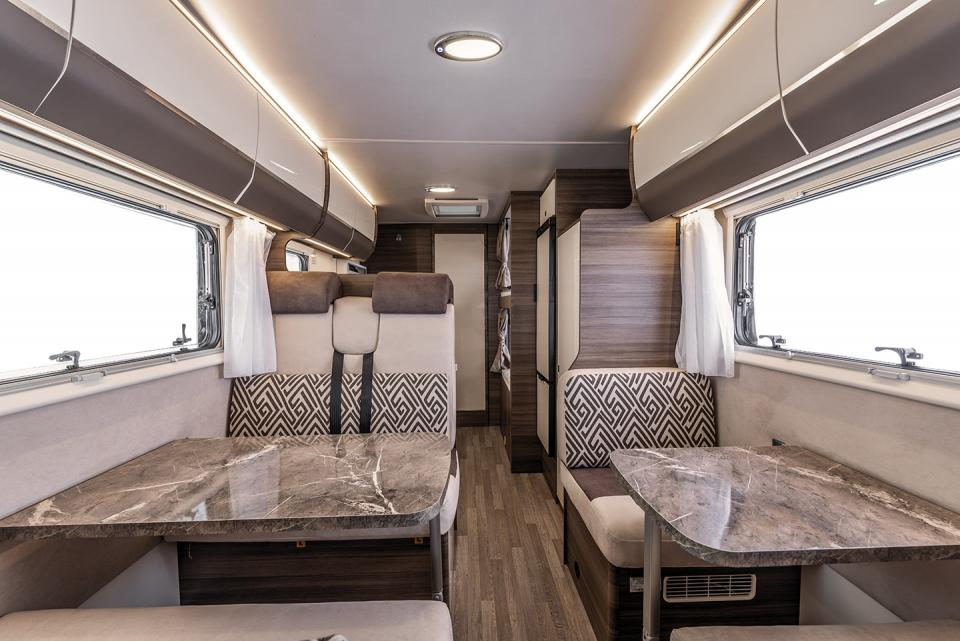 Rimor_Evo_Sound_Evolution_Motorhome_interior1jpg
