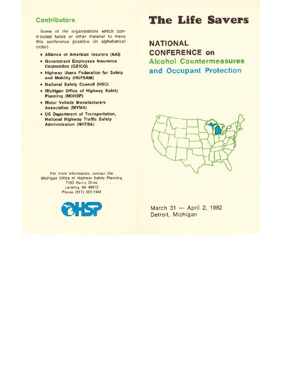 1982program
